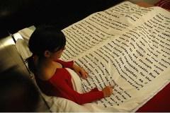 livro_lencois