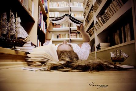 ferias_fotos_livros6