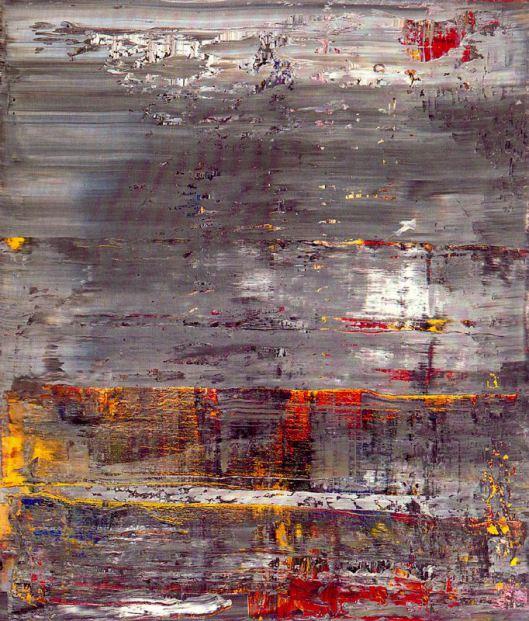 abstracção