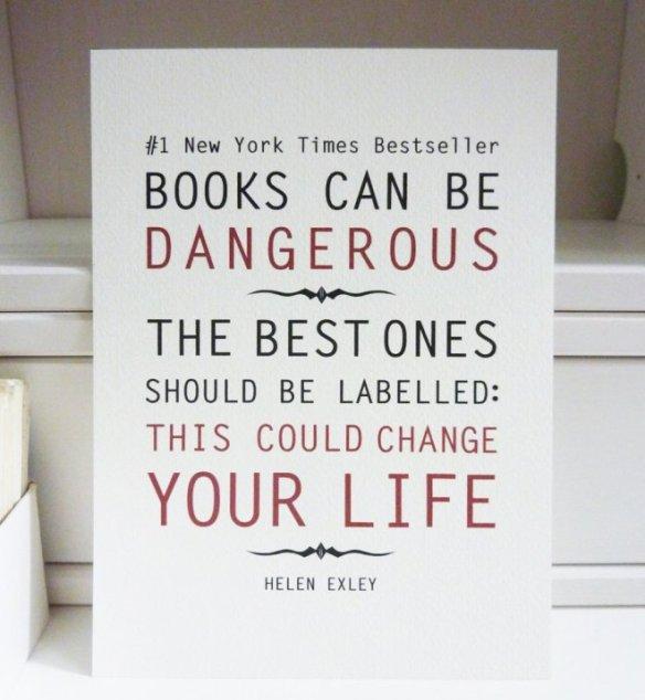 livros_mudam_vidas