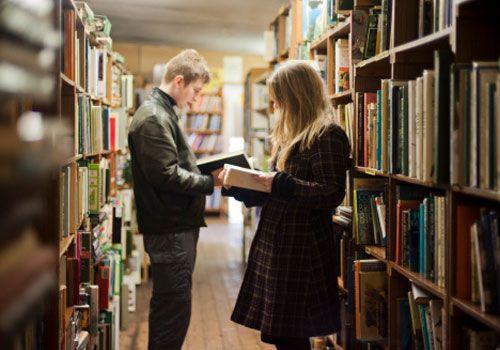leitores-biblioteca1