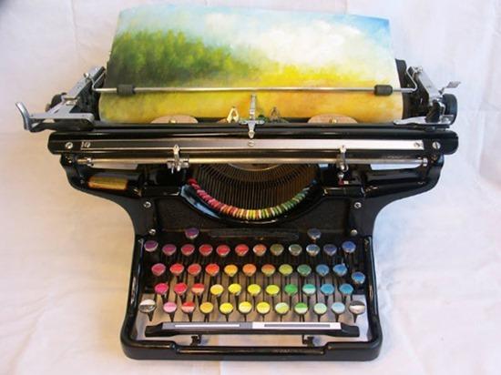 142_principal_mc3a1quina-de-escrever-pinturas-01_thumb