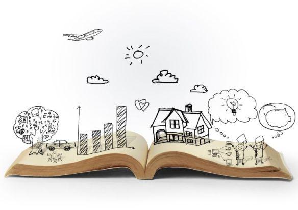 livros_escrever_historias